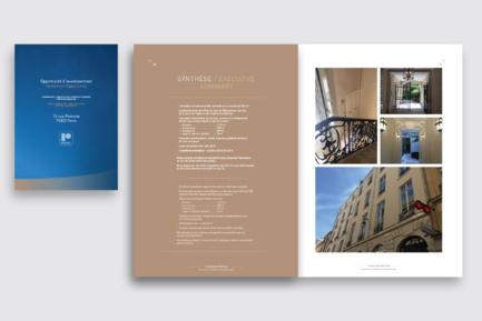 Présentation PDF